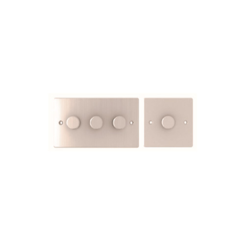 Dimmer Switches - Rotary Type