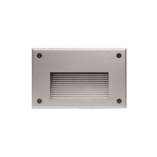LED RECESSED WALL LIGHT STYLE B