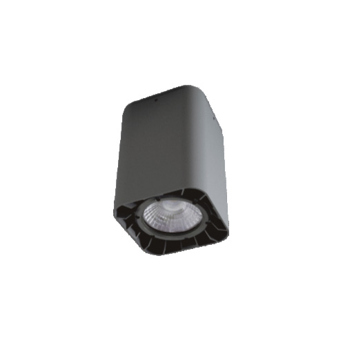 LED SURFACE MOUNTED CEILING LIGHT STYLE A