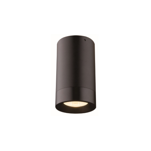 LED SURFACE MOUNTED CEILING LIGHT STYLE B