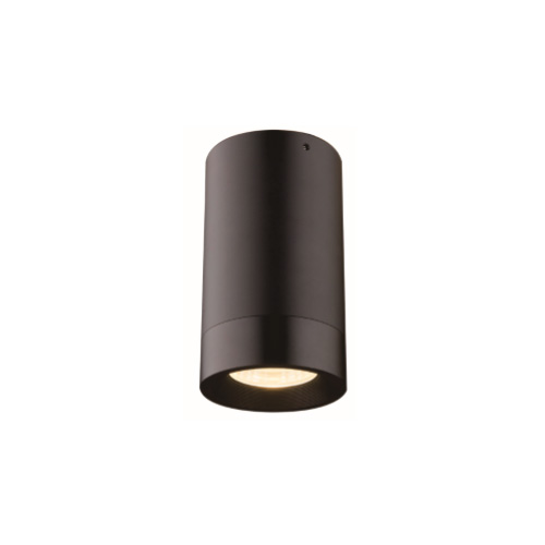 LED SURFACE MOUNTED CEILING LIGHT STYLE C